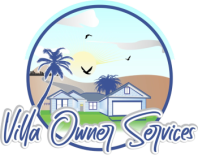 Florida Villa Owner Services - Free Membership - Join Us